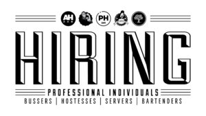inhouse_banners_APRIL9